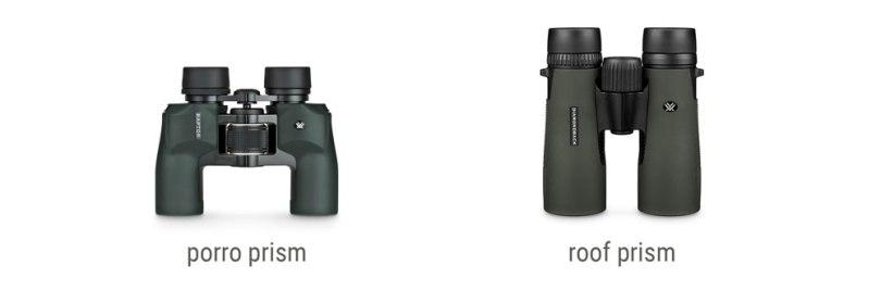binocular_porro_roof